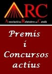 Premis i Concursos actius