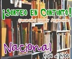 http://puertasdepapell.blogspot.com.ar/2014/04/sorteo-1-ano-en-blogger-participen.html