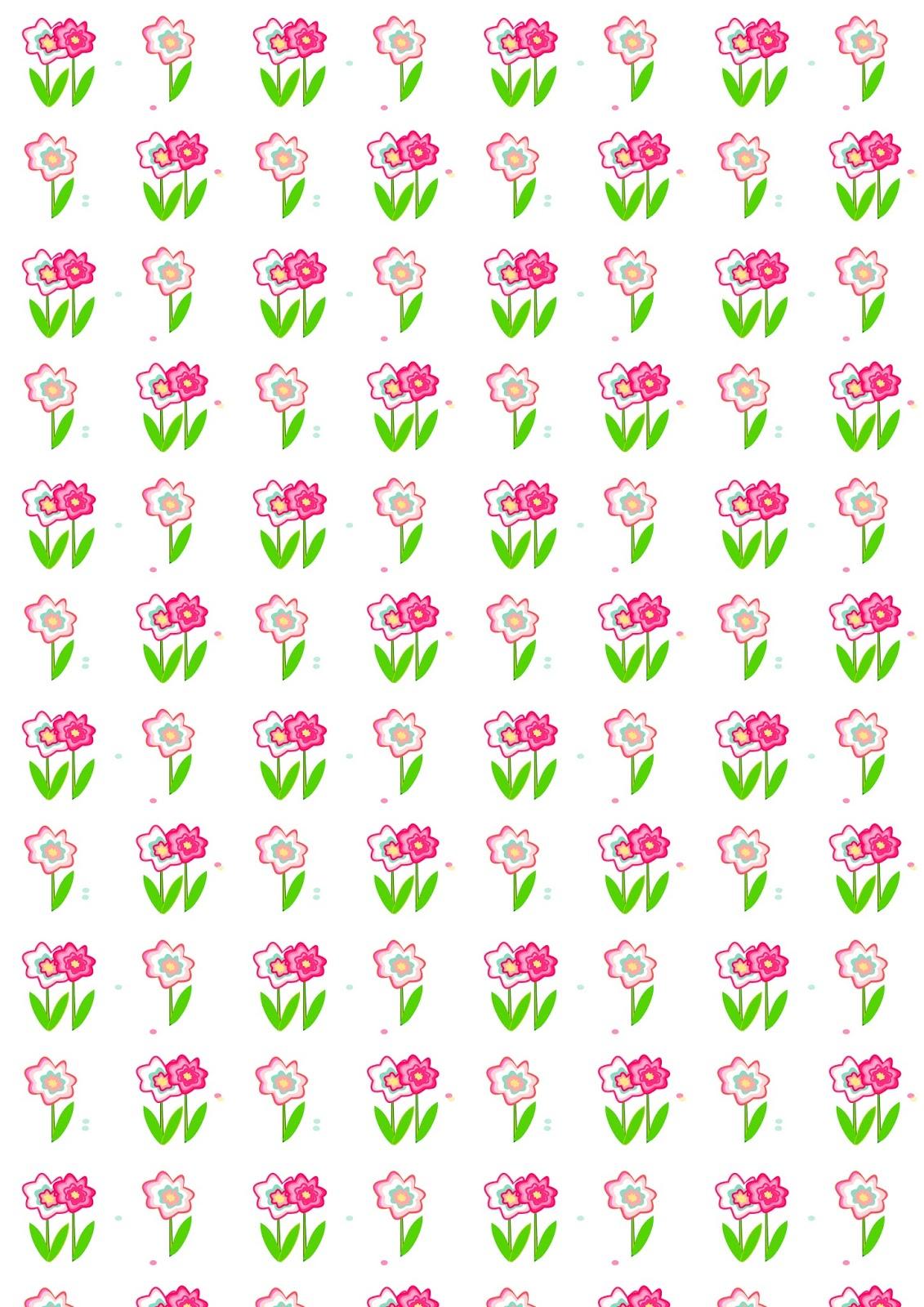 http://1.bp.blogspot.com/-wS5lF8Z62mk/VPBru0QXF5I/AAAAAAAAiNQ/VMqwaUsLzrA/s1600/floral_pattern_paper.jpg