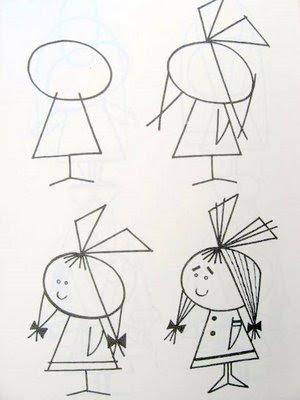 خطوات الرسم blog_1038.jpg