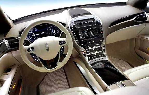 owners manual car 2016 lincoln mkz release date price. Black Bedroom Furniture Sets. Home Design Ideas