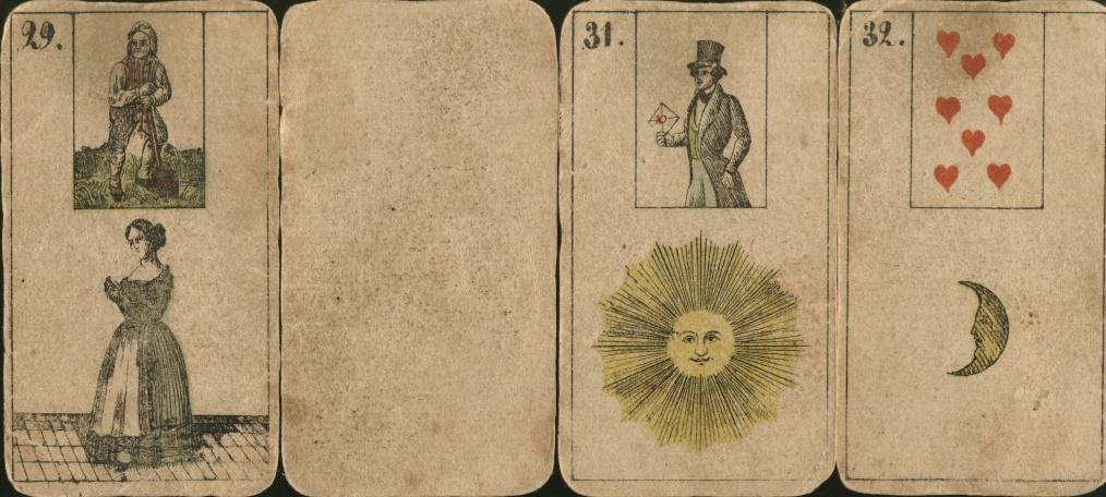 Symboles modifiés dans les cartes PL Image017