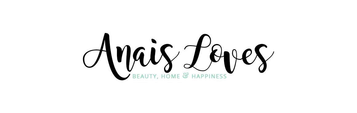 Anais Loves