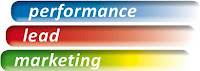 Performance Lead Marketing