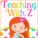 Teaching With Z
