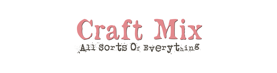 Craft Mix