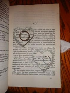 http://gallery.weddingbee.com/photo/diy-ring-bearer-book