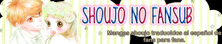 Shoujo no Fansub