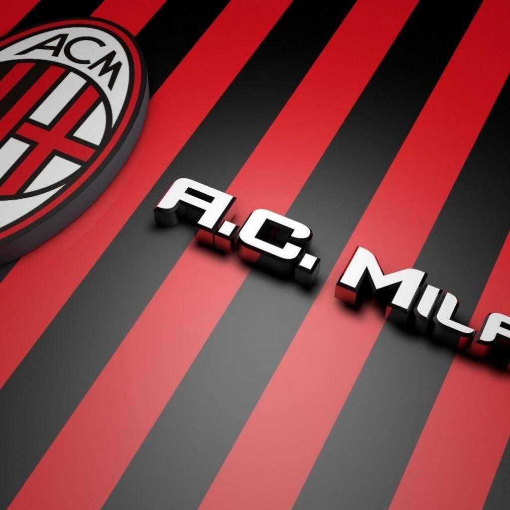http://1.bp.blogspot.com/-wSAclv2-DGA/UUcIOw5gJEI/AAAAAAAAFZE/-ahfXVGu9GI/s1600/AC-Milan-Logo-HD-Wallpapers+05.jpg