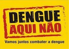 todos contra a dengue