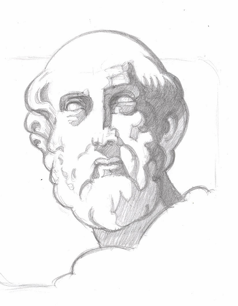 a life sketch of plato and Plato was born in athens, greece, the son of ariston and perictione, both of athenian noble backgrounds he lived his whole life in athens, although he traveled to sicily and southern italy on several occasions one story says he traveled to egypt little is known of his early years, but he was.