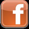 El nostre Facebook