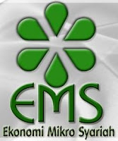 LOGO EMS