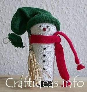 Craft Ideas Info on Folkloregalego Info  Christmas Craft Ideas