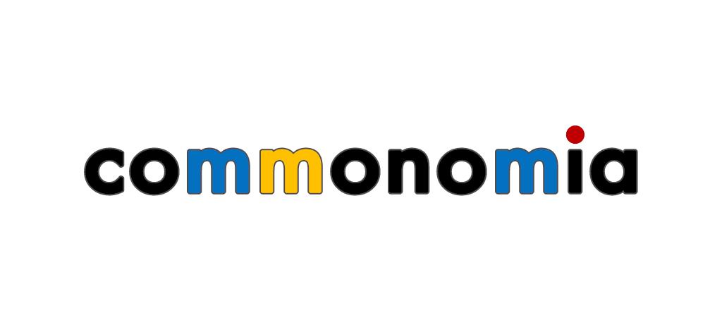 Commonomia.org