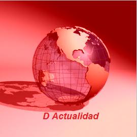 D Actualidad
