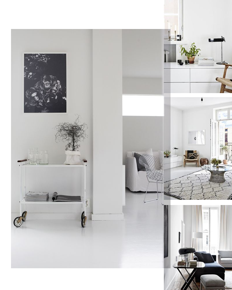 OY!-blog-inspiration-nordic-homes