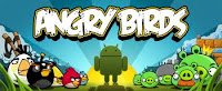 Game Android terbaik gratis