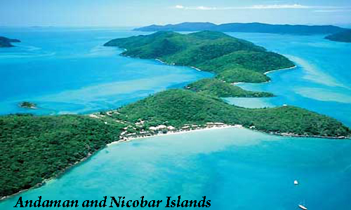 Andaman and Nicobar Islan India  city images : India Travel Guide: India Travel Andaman and Nicobar Islands