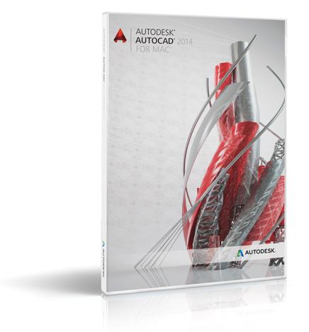 Lynda.com AutoCAD 2014 Essentials Full