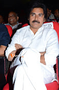 Pawankalyan at Gopala Gopala Audio Launch-thumbnail-20