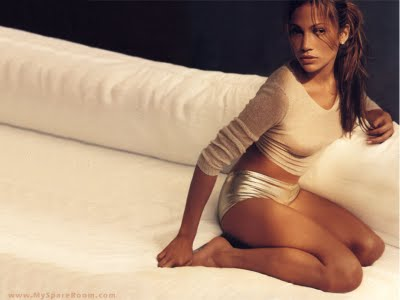 http://1.bp.blogspot.com/-wSLq__oR-c8/TlltF8re2lI/AAAAAAAABoY/_7nEXQxEpb0/s1600/jennifer-lopez-hot-.jpg