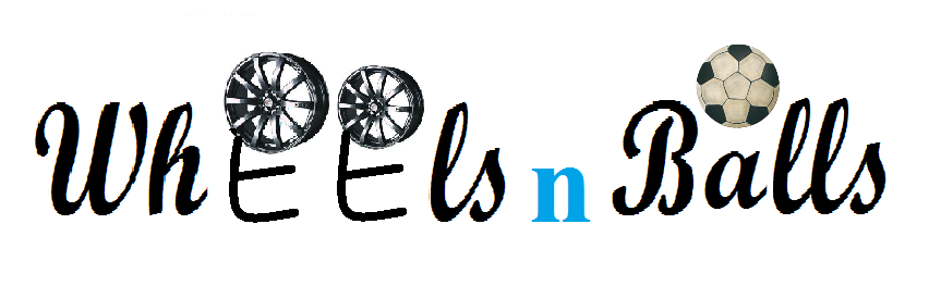 WheelsnBalls