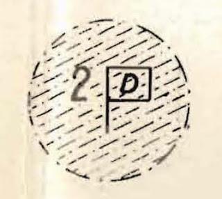 Figura 16 bis. Zona ocupada