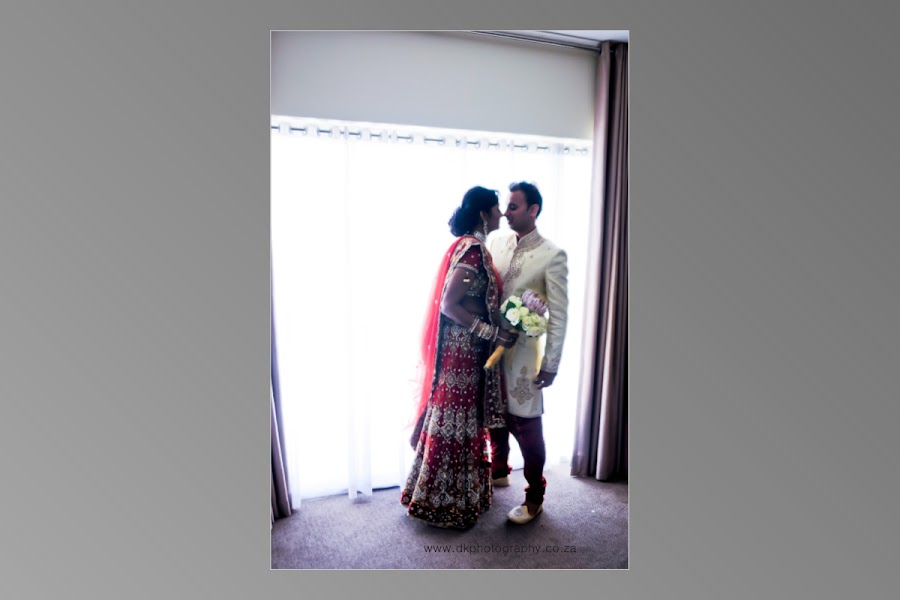 DK Photography Slideshow-Blog-316 Nutan & Kartik's Wedding | Hindu Wedding {Paris.Cape Town.Auckland}  Cape Town Wedding photographer