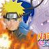 Naruto Shippuden será lançado em DVD no Brasil