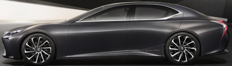 http://1.bp.blogspot.com/-wSNSs7jZj_c/VjD8YczrBCI/AAAAAAAAKZc/OauXbwFtADk/s1600/Lexus_LF_FC_Concept.jpg