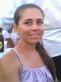 FRANCILEA VIEIRA NUNES