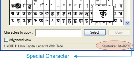 online hndi to hindi type