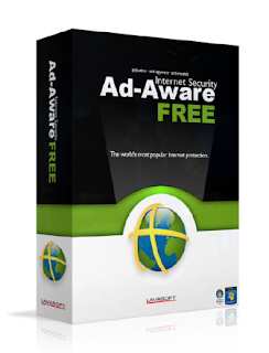 Free Download Ad-Aware 9.0.0.0 Secyurity Full Version