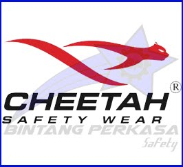 SAFETY CHEETAH