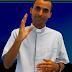 Reconhecer Jesus na Santa Missa
