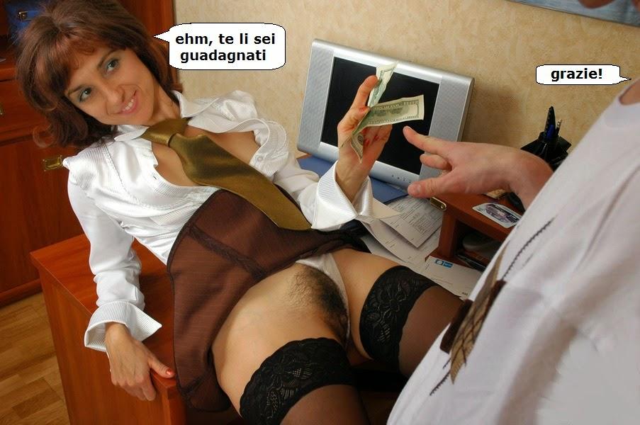 film erotici recenti chat ragazze