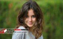 Cristina (Joana Vilapuig)
