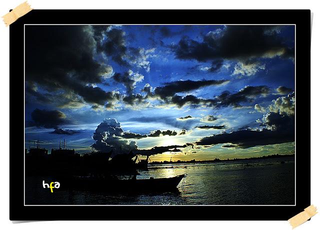 edit photo dengan PhotoScape V.3.6.2