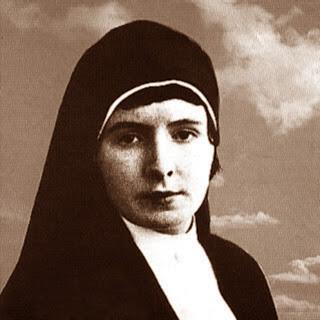 Mary Mohin McCartney: 1909-1956