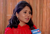 'Kaaval' actress Geetha on her transformation to the big screen
