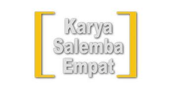 Karya Salemba Empat