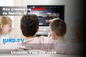 Tv Iurd