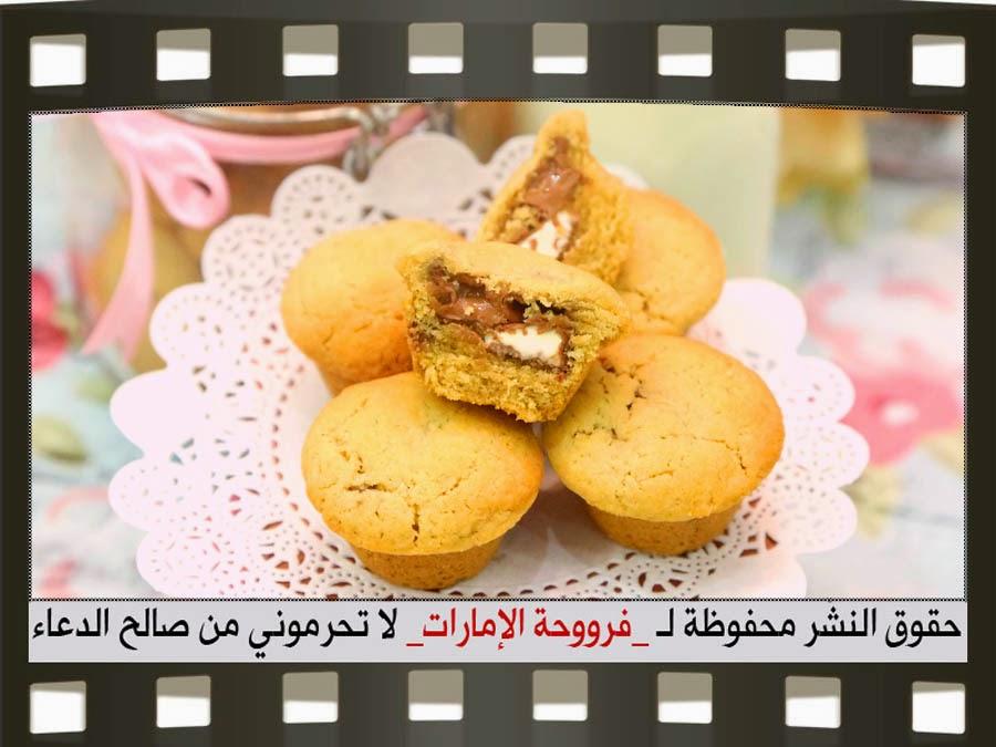 http://1.bp.blogspot.com/-wSX_e29B0h0/VUKISmx5OaI/AAAAAAAAL1g/XwvwIeXojMA/s1600/23.jpg