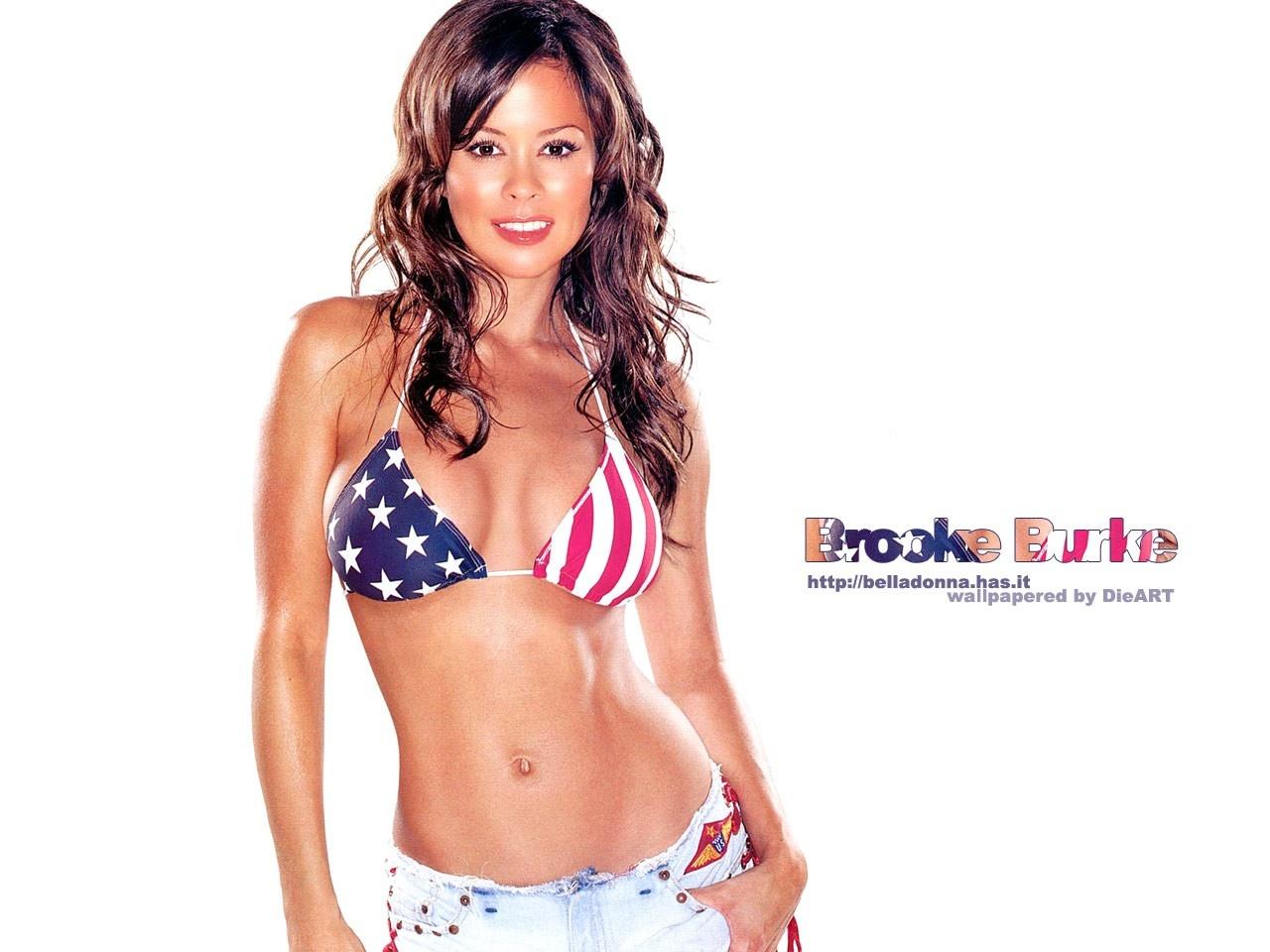 http://1.bp.blogspot.com/-wSXi1p9DJc0/TZGfwKThkVI/AAAAAAAABbI/s_fSf0SAPsw/s1600/Brooke-Burke-336.jpg