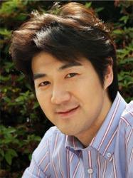 Biodata Han Sang Jin Menjadi Pemeran Tokoh Han Min-hyeok