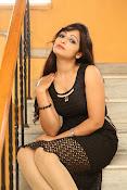 Priya Vashishta Glamorous photo shoot-thumbnail-14