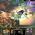Versus Hero Arena 3.5 AI