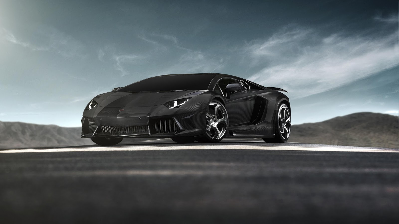 new cool cars 2013: new sports and super cars wallpapers