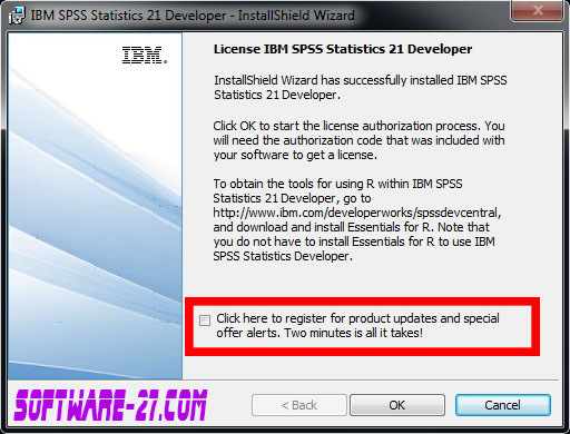 download spss 21 full version 64 bit